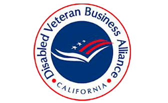 Disabled Veteran BUsiness Alliance California
